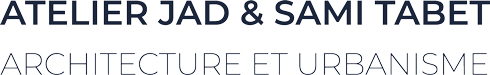 Logo Atelier JS TABET